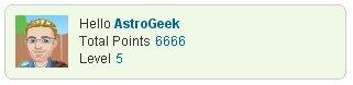 6666_astrogeek