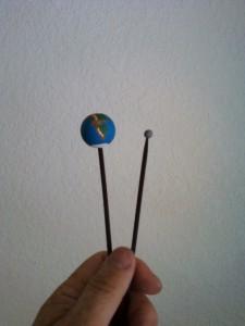 scale_earth_moon